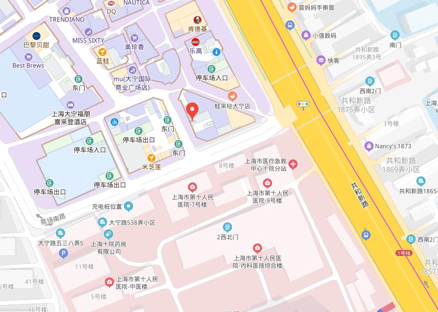 WeChat Screenshot_20210517111714